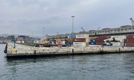 Trieste, raddoppiano i collegamenti ferroviari con Norimberga