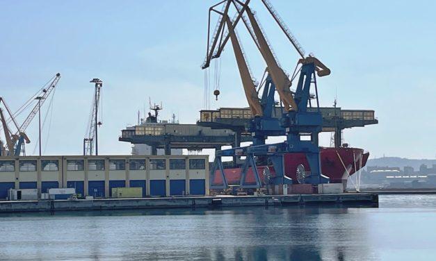Crociere, Confitarma chiede sinergie tra Venezia e Trieste