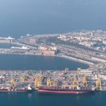 Ports of Trieste, Venice, Capodistria and Ravenna, European funds coming soon