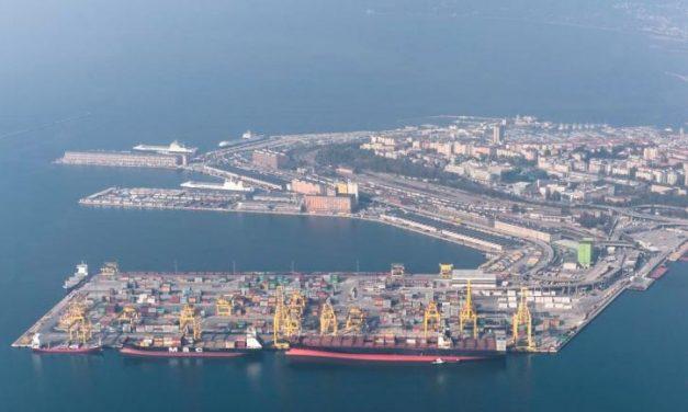 Senato, presentata risoluzione per extradoganalità Porto di Trieste