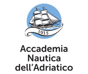 ANA Accademia Nautica dell'Adriatico
