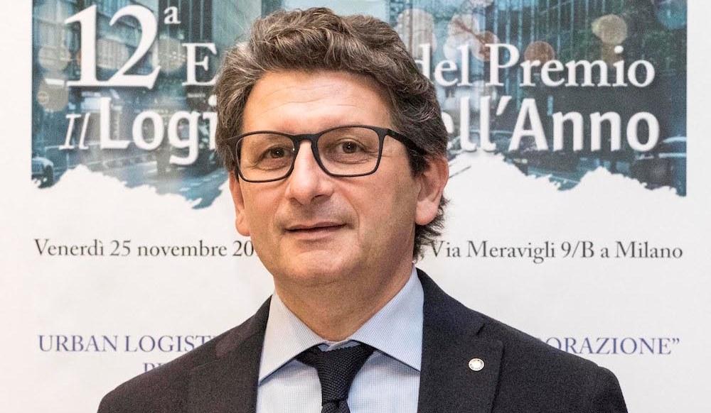 Collaborazione Trieste-Capodistria: «Serve un'agenzia» «Difficile, forse sui temi green»
