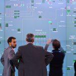 Hydrogen Innovation Center, Snam announces new headquarters in Friuli Venezia Giulia