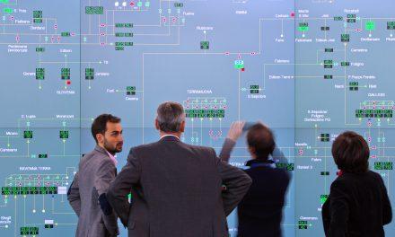 Hydrogen Innovation Center, Snam annuncia nuova sede in Friuli Venezia Giulia