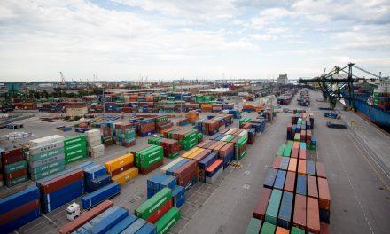Venezia, pioggia di finanziamenti per il porto