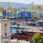 Port of Trieste, extra-customs status requested to focus on industry