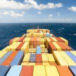 Ports of the North Adriatic, AIOM Trieste analyzes semester data