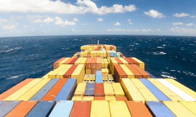 Porti del Nord Adriatico, AIOM Trieste analizza dati del semestre