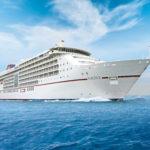 "Venice, Fusina terminal: ""big ships"" return to the lagoon"