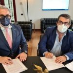 Port of Venice, new spaces for the Maritime Health Service