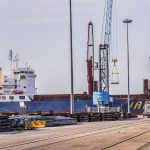 Port of Monfalcone, investments for 15 million euros