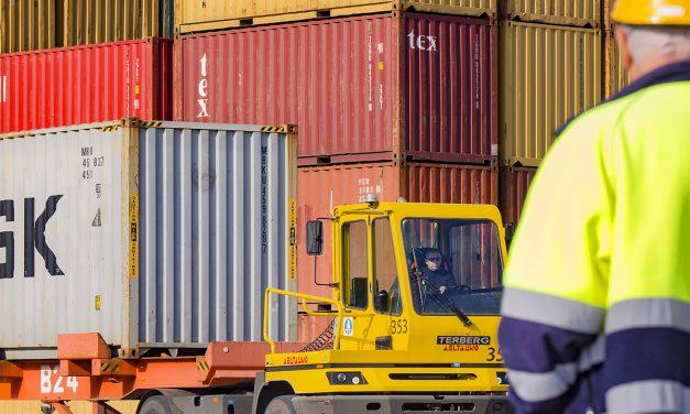 Porto di Trieste, si allontana ipotesi blocco ad oltranza