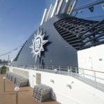 Monfalcone a rischio sciopero, MSC sposta le navi da crociera