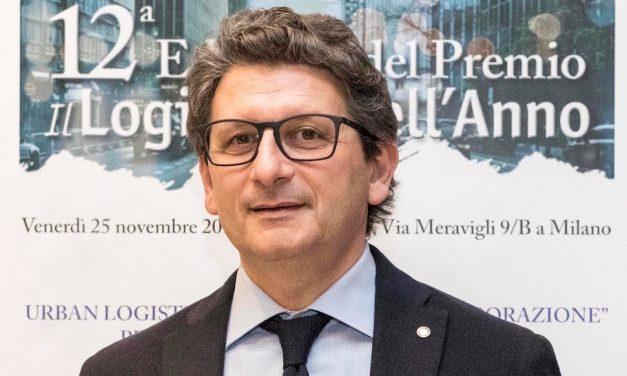 Porto di Trieste, presidente minaccia dimissioni mentre a Capodistria si attendono notizie