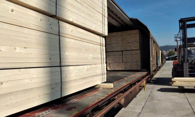 Porto di Trieste, cresce la Piattaforma logistica: nuovi treni e traghetti turchi