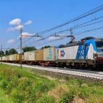 Autostrada del Brennero acquista il 75% di InRail